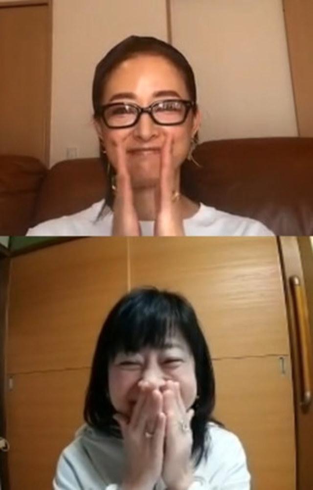 下川由江&斉藤貴子の心のインスタライブ 第3回 自信がないってどういうこと?